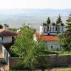 манастир св. Спас