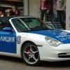 Полицията в България