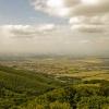 гледката от връх Половрак