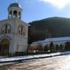Храма Св. Николай Г. Лозен